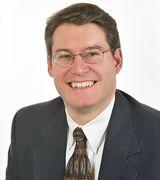 Scott Sowles, Real Estate Pro in Rochester, MI