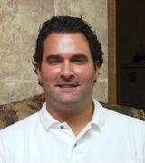 Jon Dickens, Real Estate Pro in Memphis, TN