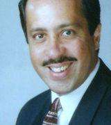 Carlos Sanchez, Agent in Canton, GA