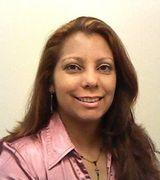 Profile picture for Antonia Roman