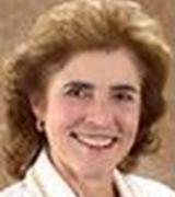 Emma Fernand…, Real Estate Pro in San Carlos, CA
