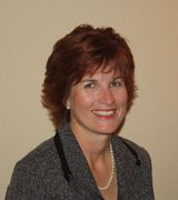 Diane Conaway, Real Estate Pro in Escondido, CA