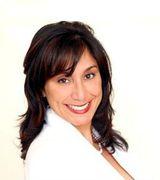 Leticia Rosa, Agent in Vacaville, CA