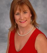 Brenda Lee Escalon, Agent in Magnolia, TX