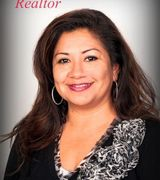 Mirna Johnson, Real Estate Pro in Houston, TX