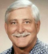 Charles Mader, Real Estate Pro in Corpus Christi, TX