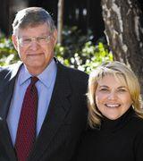 Jack & Caroline Schlendorf, Real Estate Agent in Danville, CA