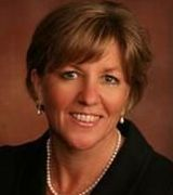 Susan Bishop, Real Estate Pro in Rutland, VT