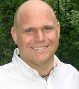 Bill Millwood, Real Estate Agent in Black Mountain, NC