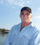 Profile picture for Garrett Feis