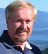 H. Reichelt, Agent in Sandpoint, ID