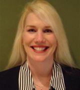 Profile picture for Charlotte Marrocco-Mohler