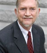 Bob Peate, Agent in Windham, NH