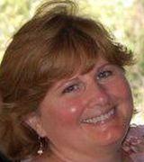 Sherry Price, Agent in Richmond, VA