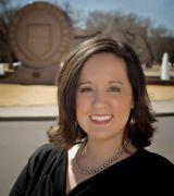Rachel Dunn, Real Estate Pro in Lubbock, TX