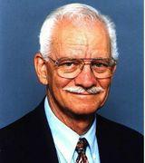 Ralph Cote', Real Estate Agent in Sun City West, AZ