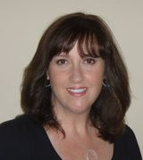 Terri Morrison, Real Estate Agent in Exton, PA