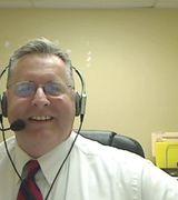 Phil Romanow, Real Estate Pro in BONITA SPRINGS, FL
