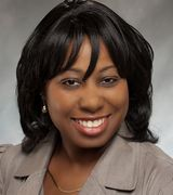 Beverly  Lyons, Real Estate Agent in East Brunswick, NJ