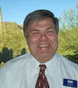 Ric Mills, Real Estate Pro in Oro Valley, AZ