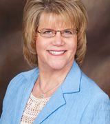 Nancy King, Real Estate Pro in Columbus, OH