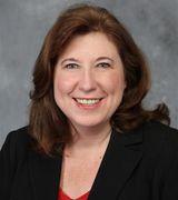 Donna Varnum, Real Estate Agent in Morrsiville, NC