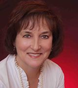 Eileen Covin…, Real Estate Pro in Charlotte, NC