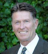Profile picture for Bob Lilley