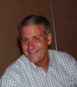 Bud Mueller, Real Estate Pro in Buchanan, NY