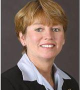 Cheryl Brown, Real Estate Agent in Hampton, NH