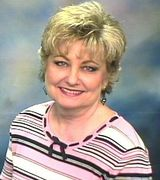 Dianece Holl…, Real Estate Pro in Muscle Shoals, AL