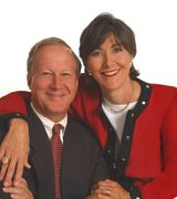 Katherine & Bill McGregor, Agent in Wichita Falls, TX