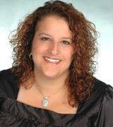 Wendy Lynn, Real Estate Pro in Lakewood Ranch, FL