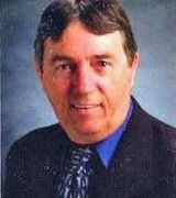 George Terris, Real Estate Pro in Lowell, MA