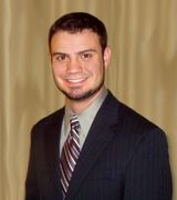 Lewis Green, Real Estate Agent in Reno, NV