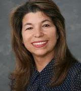Carol Perry, Real Estate Pro in Warwick, RI