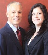 Profile picture for Bob & Roxanne Wiley ABR