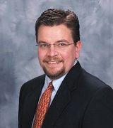 Bryan Branst…, Real Estate Pro in Fishers, IN