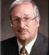 Rick Barth, Real Estate Pro in Charlotte, NC