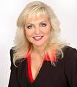 Faye Paschall, Real Estate Pro in Murrieta, CA