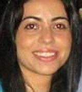 Sandra Leon, Agent in Flushing, NY
