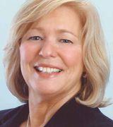 Linda Joseph, Real Estate Pro in Marlton, NJ