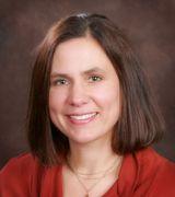 Jenny Smith, Agent in Hickory, NC
