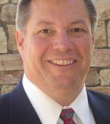 Bob Domiteaux, Real Estate Pro in Sparks, NV