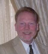 Mike Litzner, Real Estate Pro in East Meadow, NY