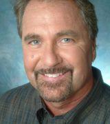 Michael Blue, Real Estate Pro in Encinitas, CA
