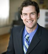 Nick Myers, Real Estate Agent in LaGrange, IL