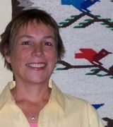 Susan Stanton, Real Estate Pro in Cottonwood, AZ