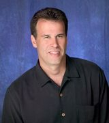 Jim Myers, Agent in Grass Valley, CA