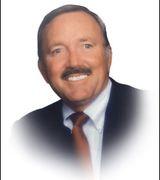 Dan Matthews, Real Estate Pro in Camarillo, CA
